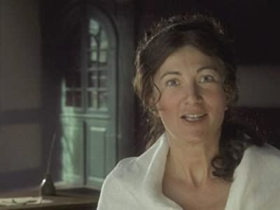 Legal adult movie downloads Dolley Madison by none [avi]