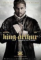 Król Artur / King Arthur – Lektor – 2004