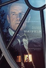 Wakefield (2017) film en francais gratuit