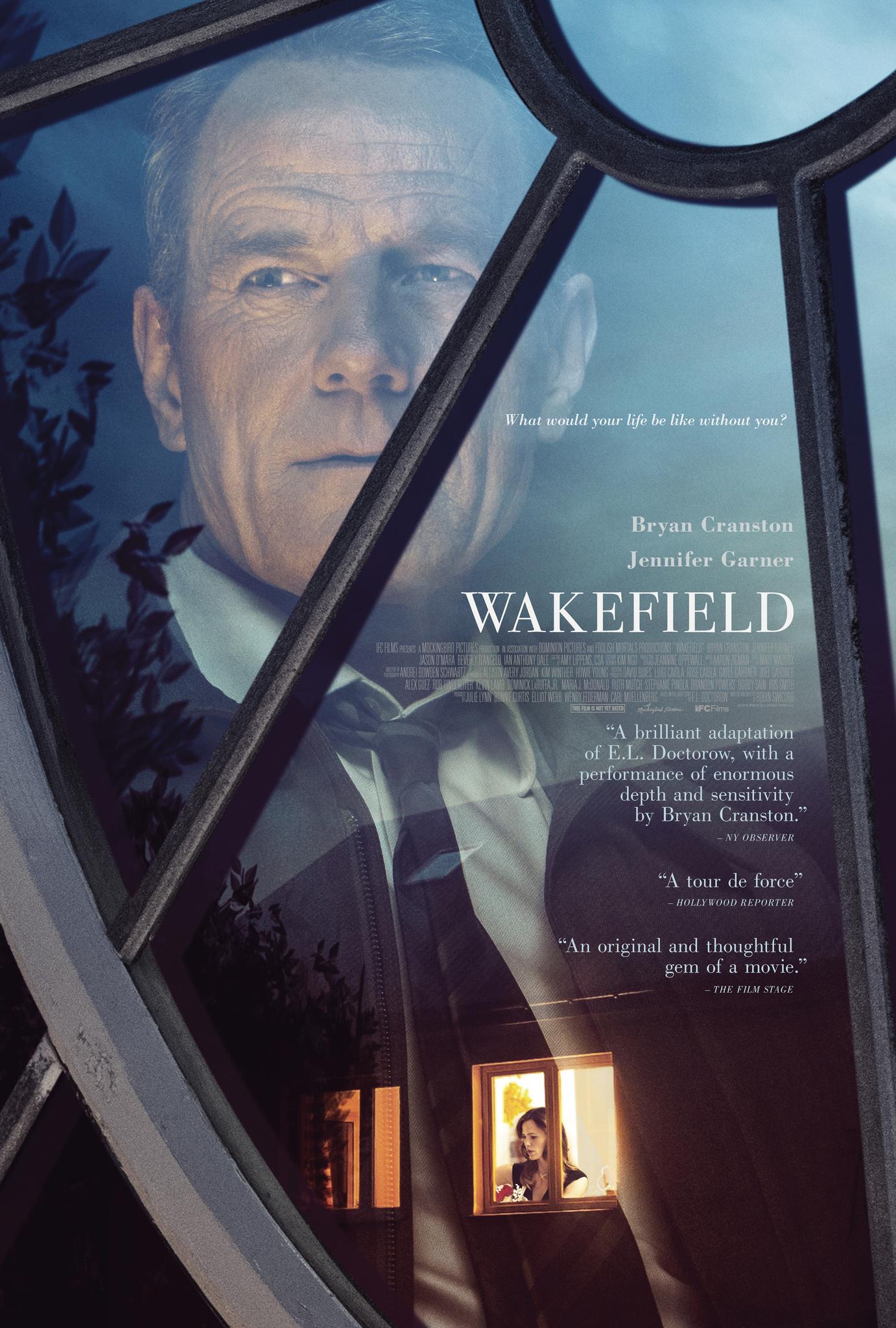 Wakefield 2016 1080p Blu-ray AVC DTS-HD MA 5 1-BAKED