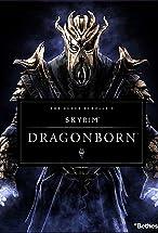 Primary image for The Elder Scrolls V: Skyrim - Dragonborn
