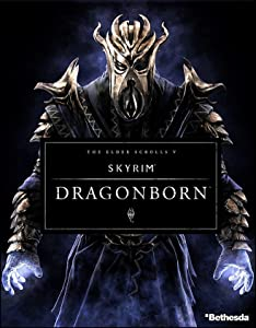The Elder Scrolls V: Skyrim - Dragonborn full movie 720p download