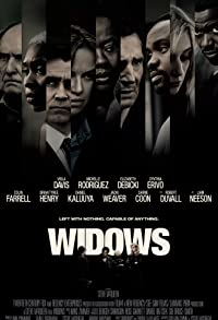 Primary photo for Widows