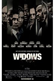 ##SITE## DOWNLOAD Widows (2018) ONLINE PUTLOCKER FREE