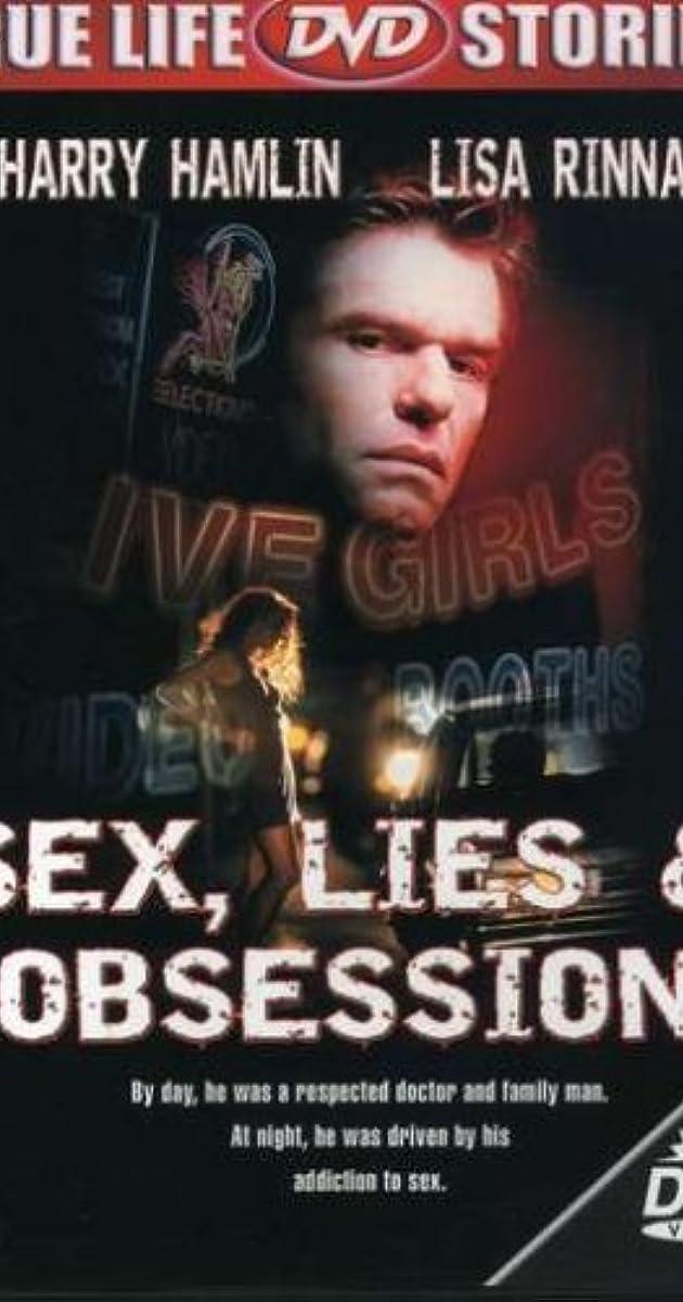 Sex, Lies & Obsess...