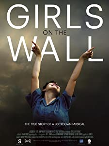 Easy download site movies Girls on the Wall by [480x640]