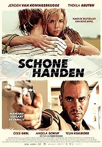 Downloadable dvd movie Schone handen by Mark de Cloe [320p]