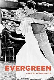 Evergreen (1934) 1080p