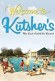 Welcome to Kutsher's: The Last Catskills Resort (2012)