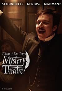 Primary photo for Edgar Allan Poe's Mystery Theatre