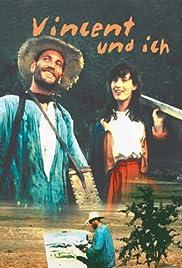 Vincent and Me(1990) Poster - Movie Forum, Cast, Reviews