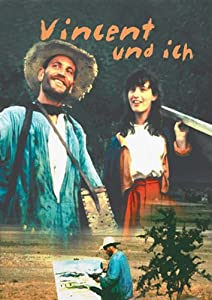 Watch latest hollywood movie Vincent et moi [480x360]