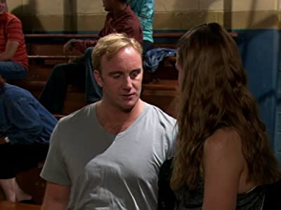 Comedy movies Gary Breaks Up His Ex-Wife and Girlfriend by none [320x240]