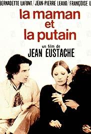Download La maman et la putain (1973) Movie