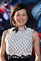 Ryôko Yonekura