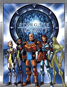 Stargate: Infinity tamil pdf download