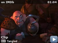 tangled movie free download 300mb