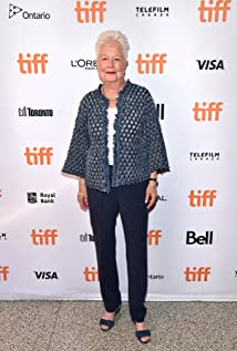 Eleanor Coppola Picture