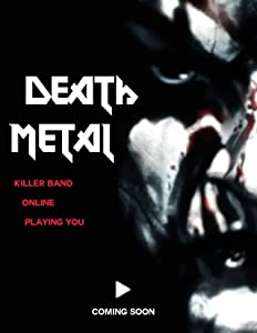 Death Metal in hindi download