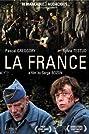 La France (2007) Poster