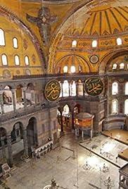 Hagia Sophia: Istanbul's Mystery Poster