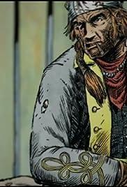 Two Gun Mojo: Chapter Two Poster