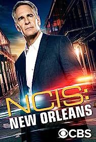 Scott Bakula in NCIS: New Orleans (2014)