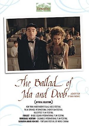 Where to stream The Ballad of Ida and Doob