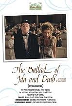 The Ballad of Ida and Doob