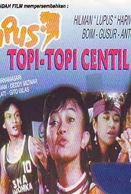 Lupus III (1989)