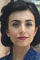 Marjan Neshat