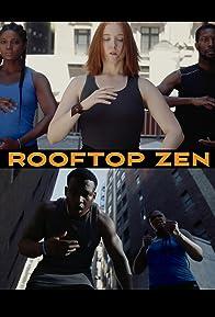 Primary photo for Rooftop Zen