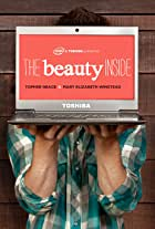 The Beauty Inside: Alex's Video Diaries