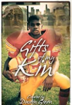 Gifts of My Kin
