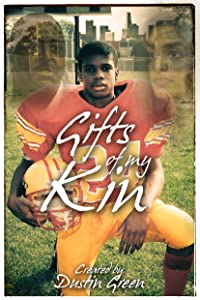 Movies now playing Gifts of My Kin [2K]