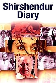 Shirshendu's Diary Poster