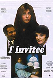 The Uninvited(1969) Poster - Movie Forum, Cast, Reviews