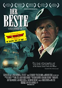 Most downloaded movie Der Beste by [mp4]
