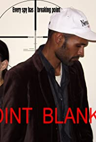 Primary photo for Point Blank