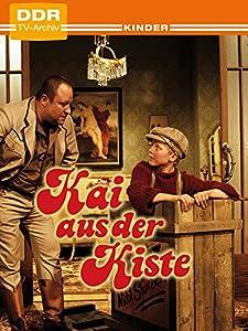 Hollywood movie videos download Kai aus der Kiste East Germany [WEB-DL]