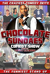 Primary photo for The Chocolate Sundaes Comedy Show