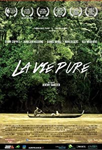 Unlimited movie downloads ipod La vie pure France [h.264]