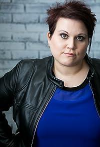 Primary photo for Alissa Juvan