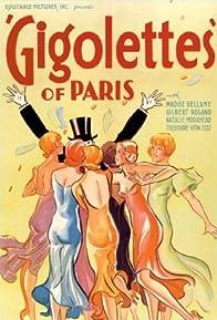 Primary photo for Gigolettes of Paris