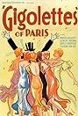 Gigolettes of Paris