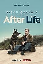 After Life - Clique para Assistir Dublado em HD
