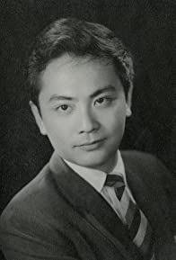 Primary photo for King Hu