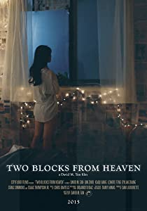 Best hd movie downloading site Two Blocks from Heaven by none [480p]