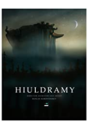 Hiuldramy