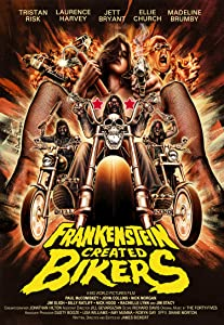 Psp free full movies downloads Frankenstein Created Bikers [[480x854]
